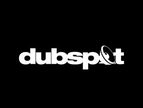 dubspot-logo285