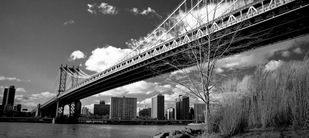 manhattanbridge-bg
